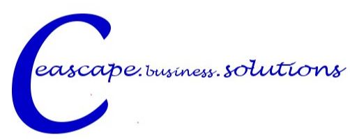 ceascape.business.solutions